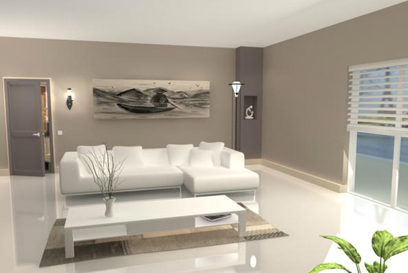 peinture murs et plafond servon or e de la brie ozoir la ferri re melun fontainebleau meaux. Black Bedroom Furniture Sets. Home Design Ideas
